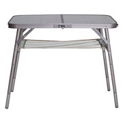 Duratech Cleeve Folding Table