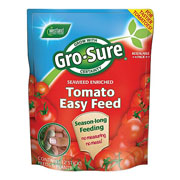 Gro-Sure Tomato Easy Feed Sticks