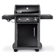 Weber Spirit Original E-320 GBS Gas Barbecue