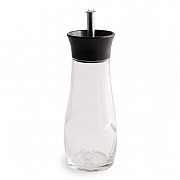 Weber Oil & Vinegar Bottle