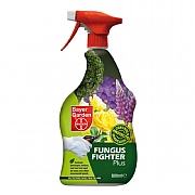 Bayer Garden Fungus Fighter Plus 800ml