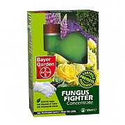 Bayer Garden Fungus Fighter Plus Concentrate 125ml