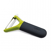 Joseph Joseph Multi Peel Y Shaped Peeler