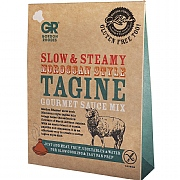 Gordon Rhodes Slow & Steamy Tagine Gourmet Sauce Mix 75g