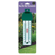 Max / Min Wall Thermometer