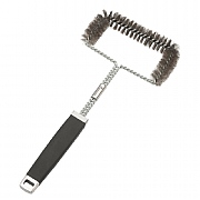 Landmann Pure BBQ T-Brush