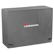 Landmann Large Barbecue Cover 165cm