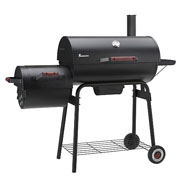 Landmann Kentucky Smoker
