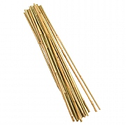 Smart Garden Extra Thick Bamboo Canes 150cm - 20 Pack