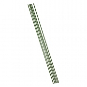 Smart Garden Plant Stix 30cm Pack of 50
