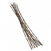 Smart Garden Willow Canes 1.2m - 20 Pack