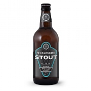 Wye Valley Brewery Dorothy Goodbody's Wholesome Stout 500ml