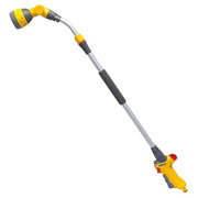 Hozelock Telescopic Lance Spray Plus 140