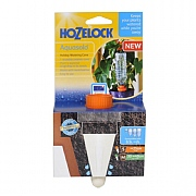Hozelock Aquasolo Watering Cone - Small