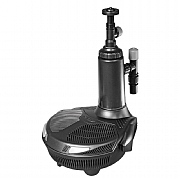 Hozelock Easyclear 6000 Pond Pump 9w