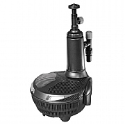 Hozelock Easyclear 9000 Pond Pump 13w