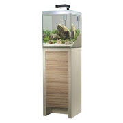 Fluval Fresh F35 Premium Aquarium and Cabinet