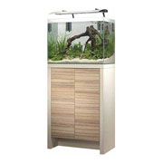 Fluval Fresh F60 Premium Aquarium and Cabinet