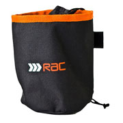 RAC Treat Holder