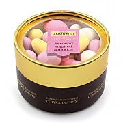 Bon Bon's Assorted Sugared Almonds 230g