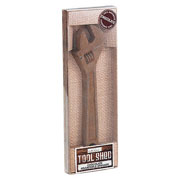 Chocolate Adjustable Spanner