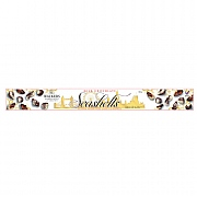 Walkers Milk Chocolate Seashells Assortment Metre Stick 300g