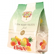 Meltis New Berry Fruit Jewels 280g