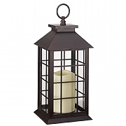 Window Battery Powered Lantern