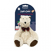 Rosewood Luxury Arthur The Christmas Bear