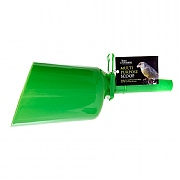 Tom Chambers Multi Purpose Scoop