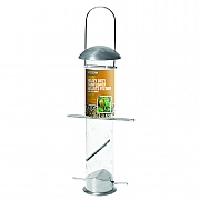 Large Heavy Duty Sunflower Hearts Feeder