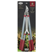 General Purpose Loppers and Hedge Shears Set
