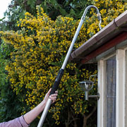 Flopro Telescopic Gutter Cleaner