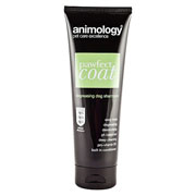 Animology Pawfect Coat Degreasing Shampoo 250ml