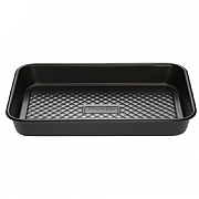 Prestige Inspire Brownie Pan