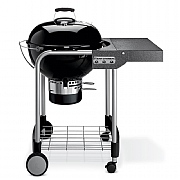 Weber Performer GBS 57cm Charcoal Barbecue