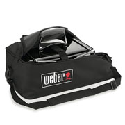 Weber Carry Bag for Go-Anywhere Barbecue