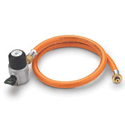 Weber Hose & Regulator Kit (Performer/Go-Anywhere/Q1000 series 2014)