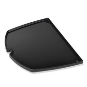 Weber Original Q2000 Series Griddle