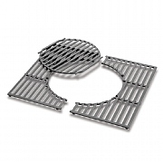 Weber Spirit 200 GBS Cast Iron Cooking Grate