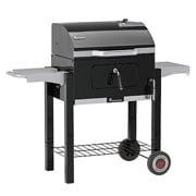 Landmann Dorado Charcoal Barbecue