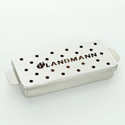 Landmann Selection Smoker Box