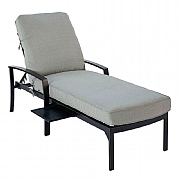 Jamie Oliver Contemporary Lounger