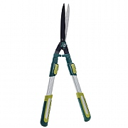 Gardeners Mate Telescopic Hedge Shears