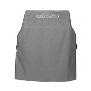 Napoleon 410 Series Grill Cover