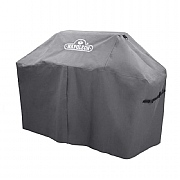 Napoleon 485 Series Grill Cover