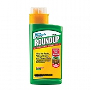 Roundup Total Concentrate - 540ml