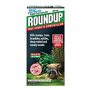 Roundup Tree Stump Killer - 250 ml