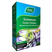 Westland Growmore Garden Fertiliser 6kg