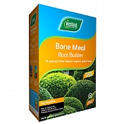 Westland Bone Meal Root Builder 7kg